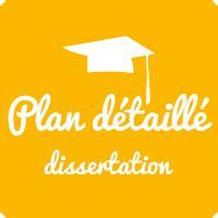 Comment faire une introduction de dissertation en geographie